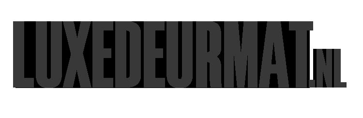 Luxedeurmat.nl